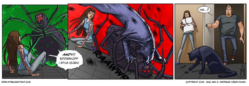 4AM_7_spidercat